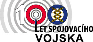 logo-100-let-spojvojska-final-colour